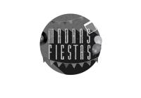 Madras Fiestas