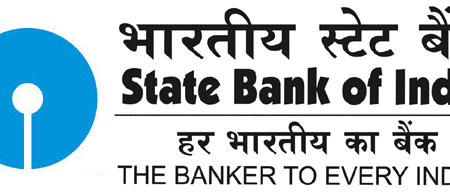 State Bank of India - Refreshed