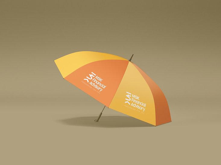 Umbrella_Mock_Sep 23.jpg
