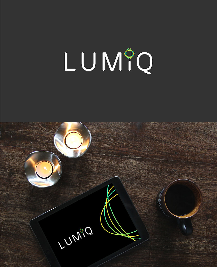 BrandingPresentation_Lumiq_16Sep-01.jpg