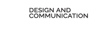 the8020_Logo-14_2.png