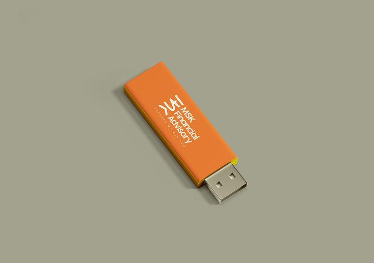USB_Mock_Sep 23.jpg