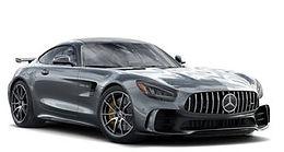 Rent a Mercedes AMG GTR.jpg