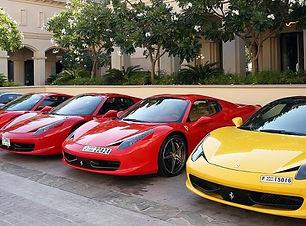 exotic car rental in dubai.jpg