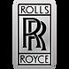 rolls-royce-car-logo-5 (1).png