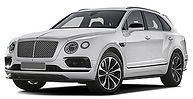 BENTLEY BENTAYGA RENTAL.png