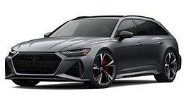 Audi RS6 Avant rental.jpg