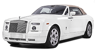 rolls_royce_phantom_drophead_rental.png