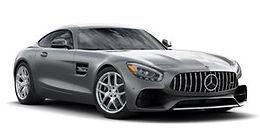 Rent a Mercedes AMG GT.jpg