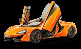 McLaren 570s Rental.png