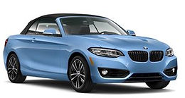 Rent a BMW 2 Series Convertible.jpg