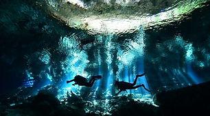 scuba diving tulum.jpg