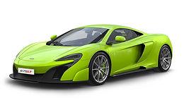 McLaren 675LT rental.jpg