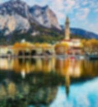 european_driving_tour_lake_como.jpg