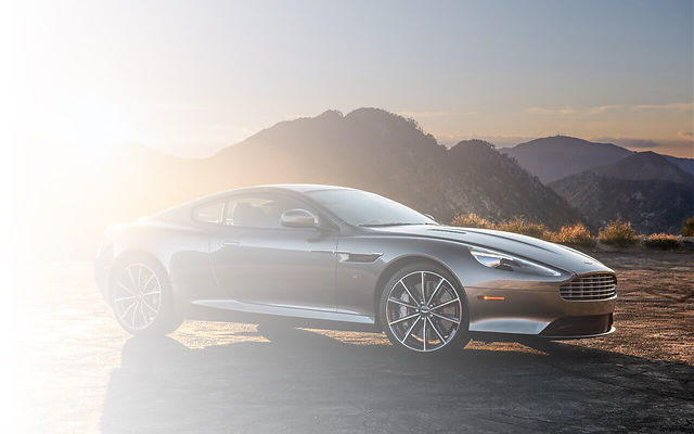 Aston_martin_db9_rental