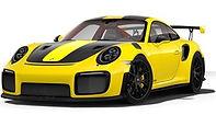 Rent a Porsche 911 GT2RS.jpg