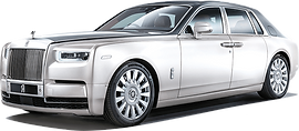 rolls_royce_ghost_rental.png