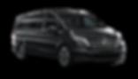 Mercedes Benz V Clas Rental (1)_edited.p