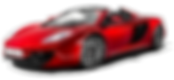 MP4 12C-_edited.png