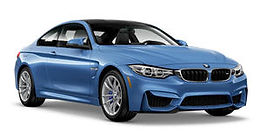 Rent a BMW M4 Coupe.jpg