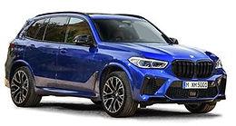 Rent a BMW X5M.jpg