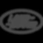 kisspng-land-rover-range-rover-logo-rove