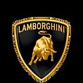 kisspng-lamborghini-urus-car-audi-logo-p