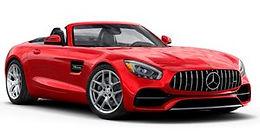 Rent a Mercedes AMG GT Roadster.jpg