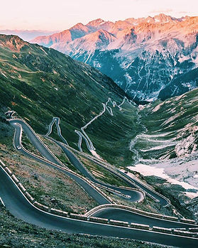 best_driving_roads_europe_stelvio_pass.j