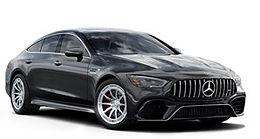 Rent a Mercedes AMG GT63.jpg