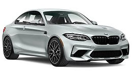 Rent a BMW M2 Coupe.jpg