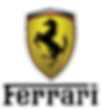 Ferrari Rental.png