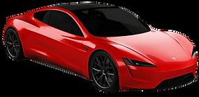 rent_a_tesla_roadster.png