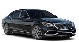 Rent a Maybach S.jpg