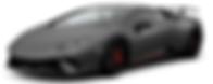 Lamborghini Huracan Performante.png