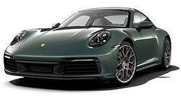 Rent a Porsche 911 Carrera.jpg