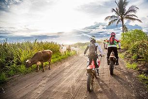 dirt biking costa rica.jpg