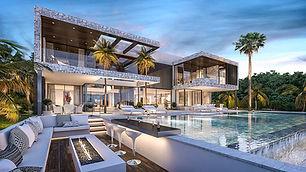 villa in marbella.jpg
