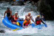 pacuare river rafting tour.jpg