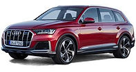 Rent  a Audi Q7.jpg