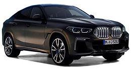 Rent a BMW X6.jpg