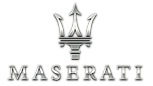 kisspng-wikipedia-logo-maserati-car-piaz