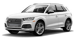 Rent a Audi SQ5.jpg
