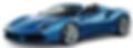 Ferrari 488 Spider Renal