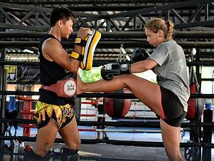 muay thai training camp.jpg