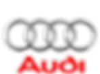 kisspng-audi-r8-car-logo-audi-5ac7b2132a