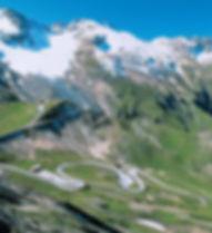 european_driving_tours%20(1)_edited.jpg