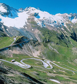 european_driving_tours%20(1)_edited.jpg