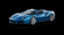 IMGBIN_ferrari-488-spider-sports-car-fer