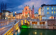 luxury_car_rental_ljubljana_slovenia.jpe